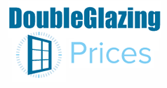 doubleglazingprices.org.uk logo