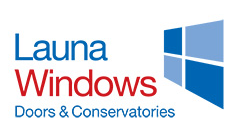 Launa Windows Logo